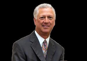 m.Care President Steve Hendrix