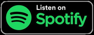 m.Care podcast on Spotify