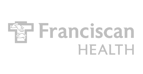 Franciscan Health logo