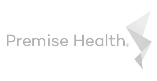 Premise Health logo